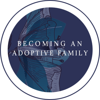 Jacksonville Adoptive Parent Lawyer - Love Adoption Life