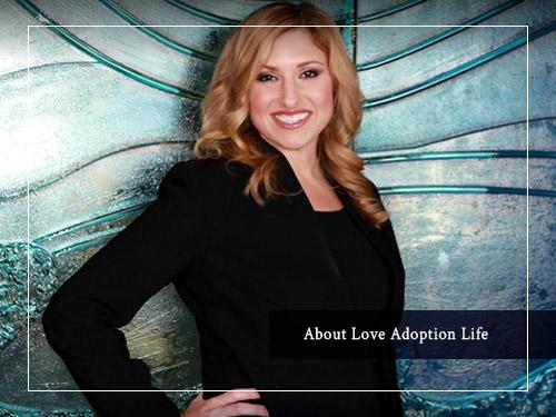 Jacksonville Adoption Lawyers - Love Adoption Life