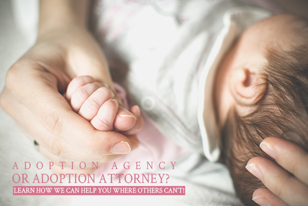 Adoption Agency in Jacksonville - Love Adoption Life
