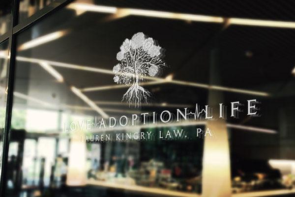 Jacksonville Adoption Agency - Love Adoption Life