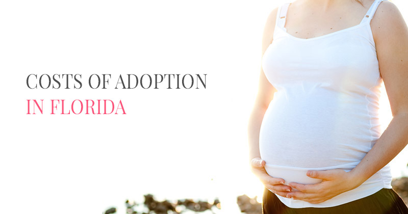 Costs of Adoption - Love Adoption Life